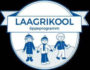 LAAGRIKOOL_white