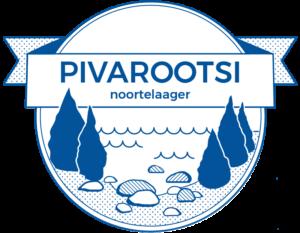 PIVAROOTSI_white