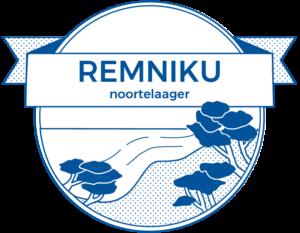 REMNIKU_white