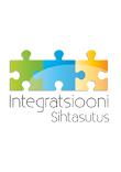 integ_sihtasutus
